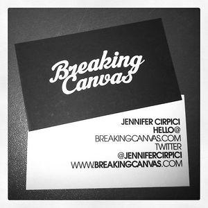 Profile picture for Jennifer Cirpici