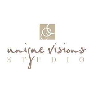 Profile picture for Alex V. | UniqueVisionsStudio