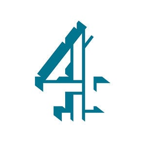 Profile picture for Channel 4 Creative Diversity