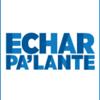 Echar Pa'lante
