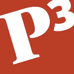 Profile picture for Público P3