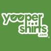 Yooper Shirts