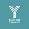 Mayals Mira, filmmaking ideas.