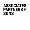 Associates, Partners et Sons