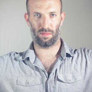 Profile picture for emka3000design.com