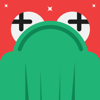 2deadfrog