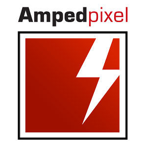 Profile picture for Ampedpixel Media