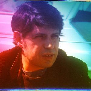 Profile picture for jeff scher