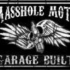 Masshole Moto
