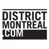 districtmontreal