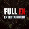 Full FX Entertainment