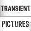 Transient Pictures