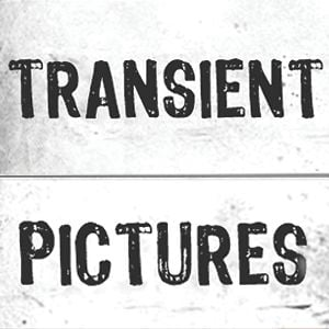 Profile picture for Transient Pictures