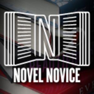 Profile picture for NovelNovice
