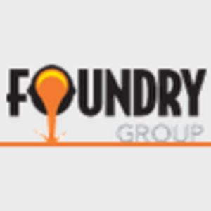 Profile picture for Foundry Group
