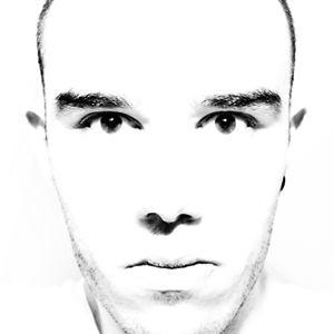 Profile picture for dusantos