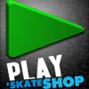 PLAY Skateshop France