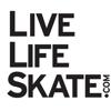 LiveLifeSkate