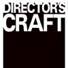 Director's Craft