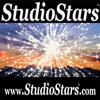 StudioStars Video Production