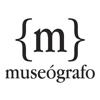 museografo