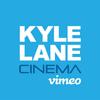 Kyle Lane Dreher