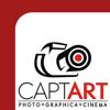 CAPTART