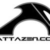CattaZen