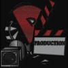 DL Production