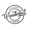 Wanderlust Videos