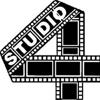 Studio 4 Design created for