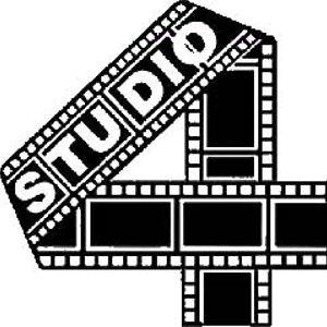 Profile picture for Studio 4 Design created for