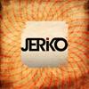 Jeriko