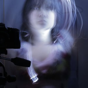Profile picture for Nathalie De Los Santos