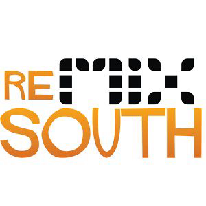 Profile picture for ReMIX South