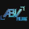 ABV Films