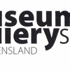 Museum & Gallery Services QLD