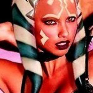 Profile picture for Bea Ric