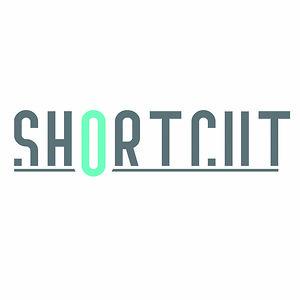 shortcut on vimeo