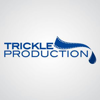 Trickle Production