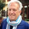 Pashya Roberto Kaplan