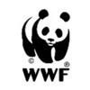 WWF TÜRKİYE