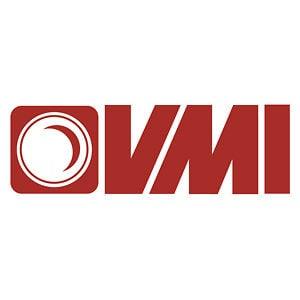 Profile picture for Barry Bassett, VMI