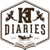 The KT Diaries