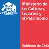 Ministerio de las Culturas