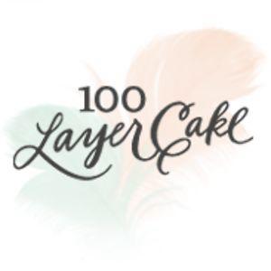 Profile picture for 100 Layer Cake