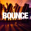 BrunchBounce