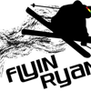 Flyin Ryan Hawks
