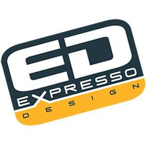 Profile picture for Expresso Design