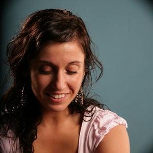 Profile picture for Alexandra Shchegortsova